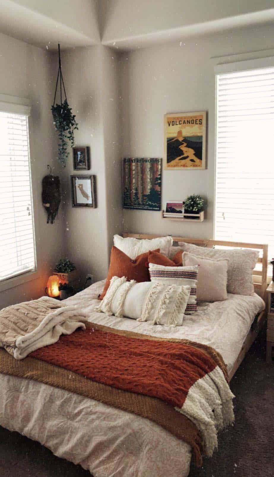 Bedroom-Decorating-Ideas-For-Autumn-13-1-Kindesign