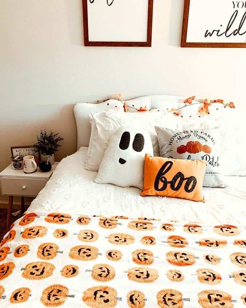 Bedroom-Decorating-Ideas-For-Autumn-14-1-Kindesign