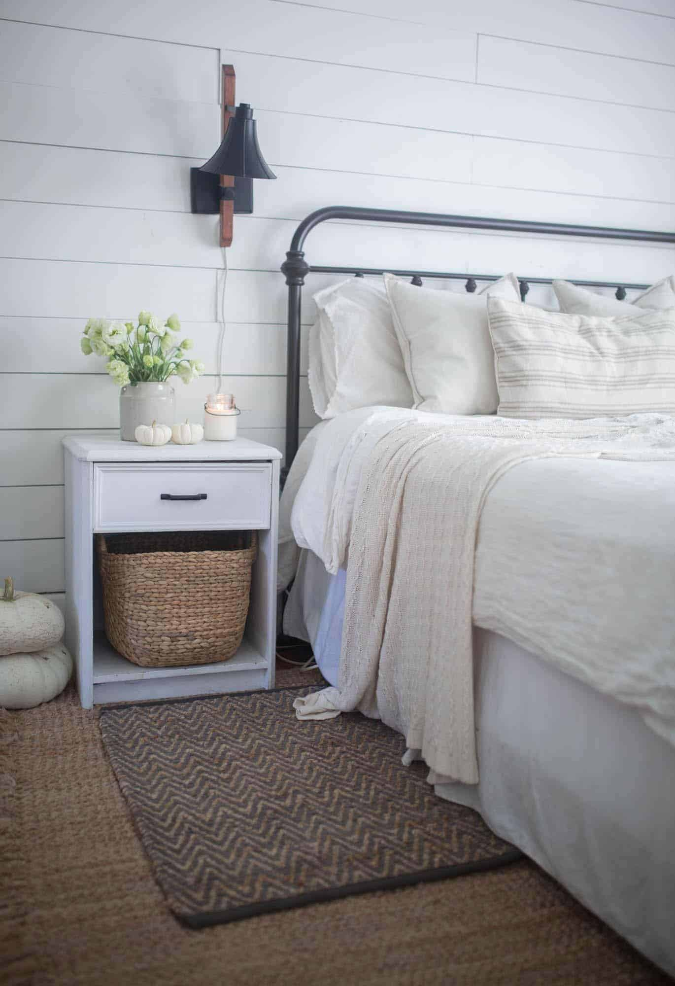 Bedroom-Decorating-Ideas-For-Autumn-15-1-Kindesign