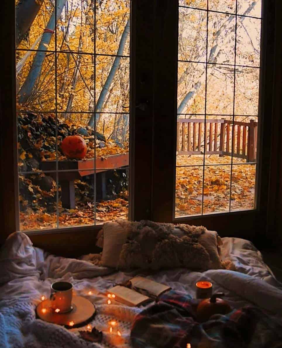 Bedroom-Decorating-Ideas-For-Autumn-16-1-Kindesign