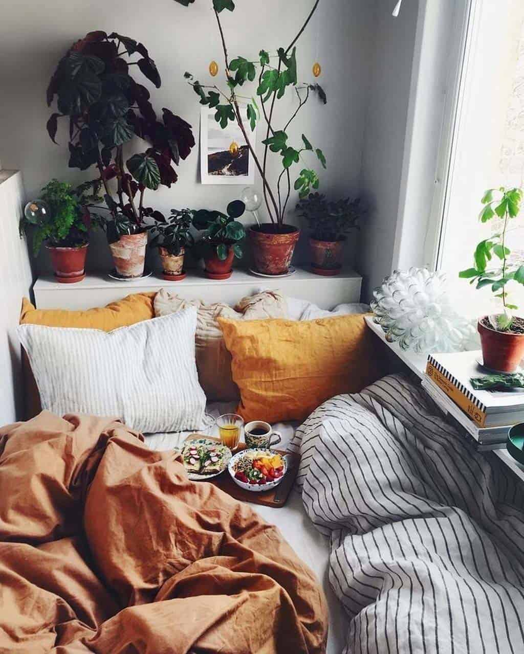 Bedroom-Decorating-Ideas-For-Autumn-17-1-Kindesign