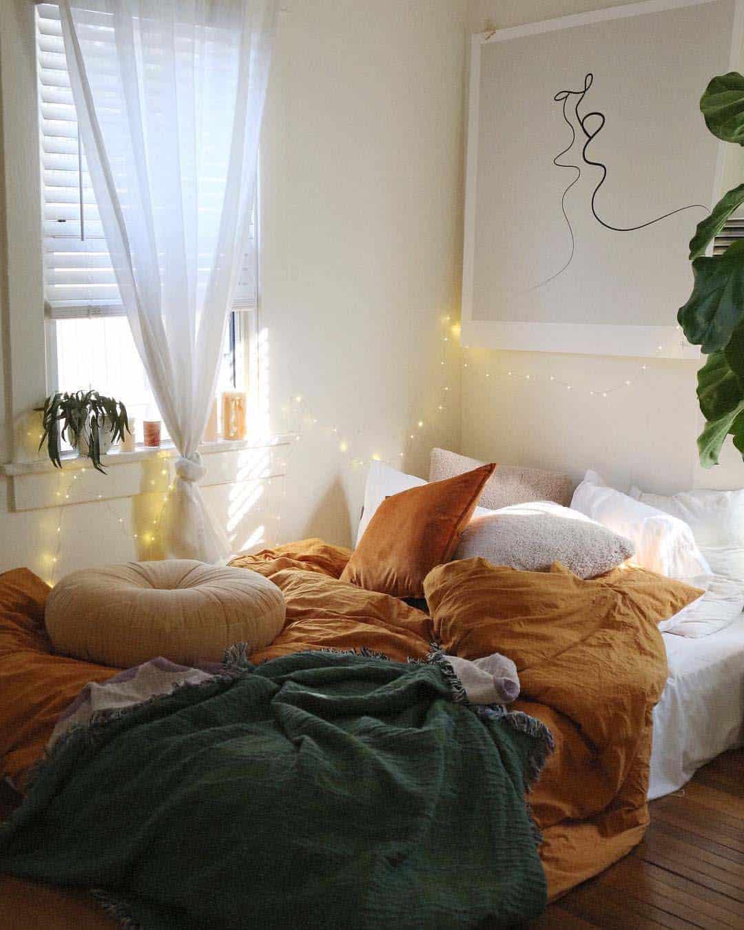 Bedroom-Decorating-Ideas-For-Autumn-19-1-Kindesign