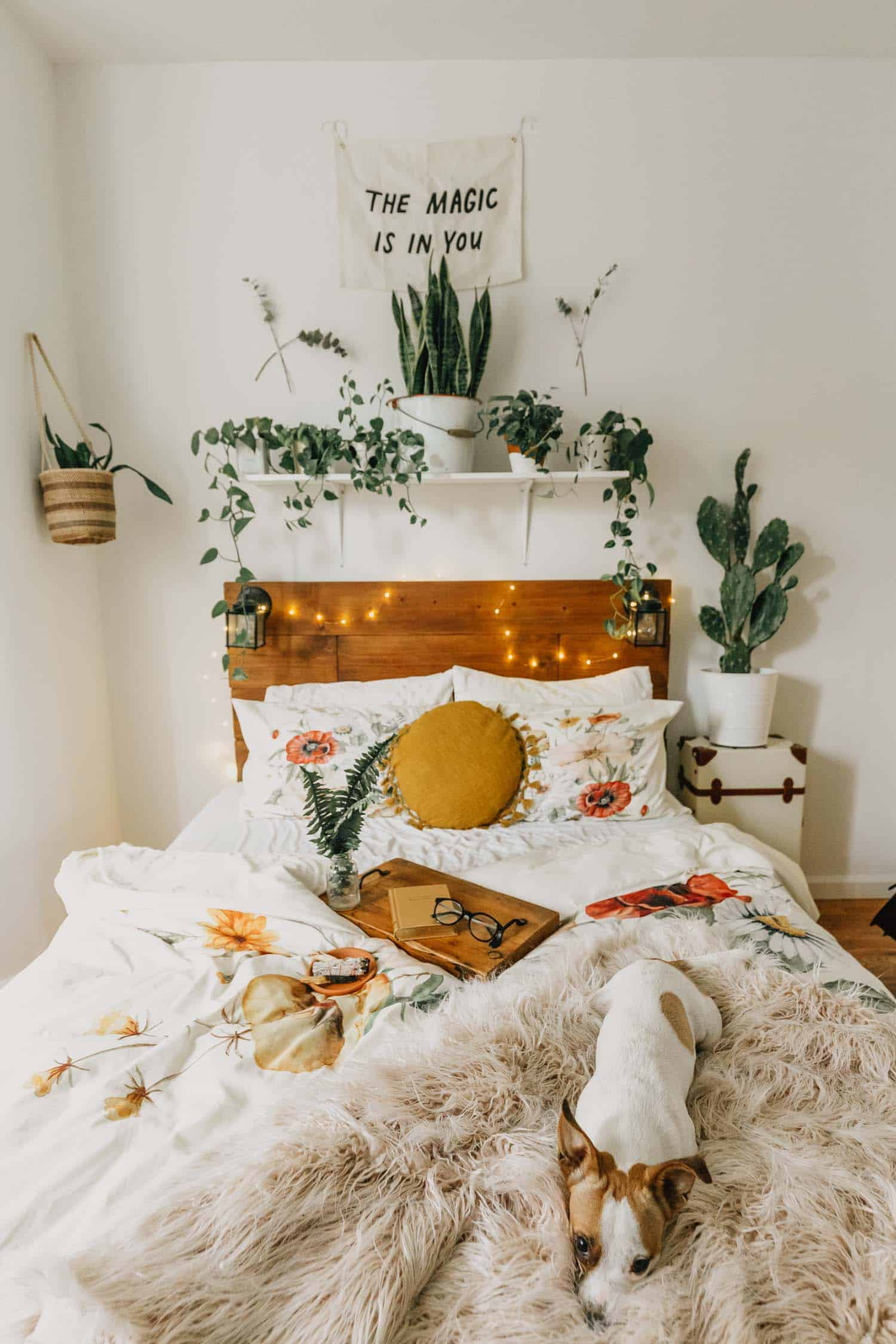 Bedroom-Decorating-Ideas-For-Autumn-21-1-Kindesign