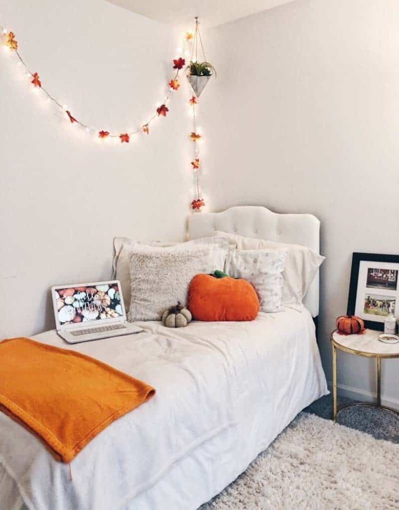 Bedroom-Decorating-Ideas-For-Autumn-22-1-Kindesign