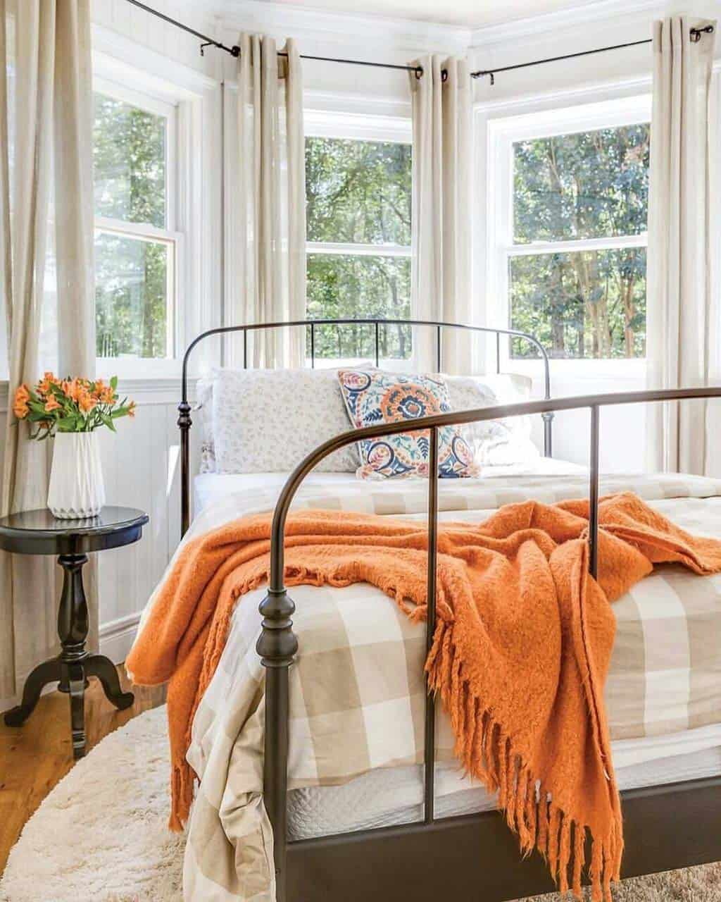 Bedroom-Decorating-Ideas-For-Autumn-23-1-Kindesign