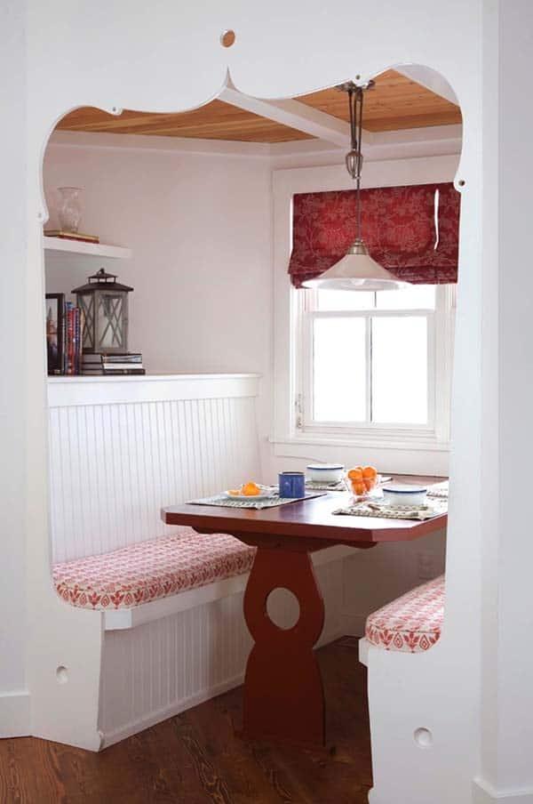 Breakfast-Nook-Design-Ideas-05-1-Kindesign