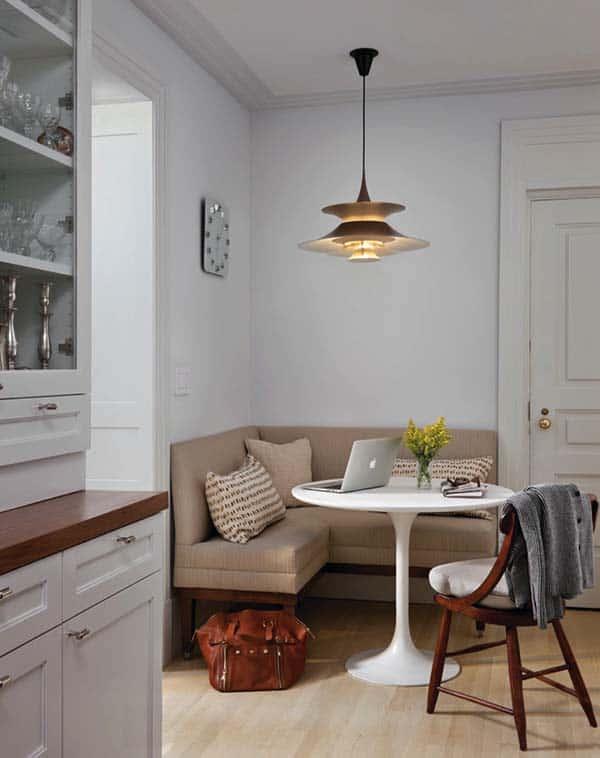 Breakfast-Nook-Design-Ideas-09-1-Kindesign