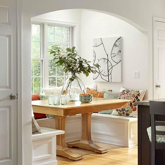 Breakfast-Nook-Design-Ideas-33-1-Kindesign