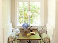 Breakfast-Nook-Design-Ideas-49-1-Kindesign