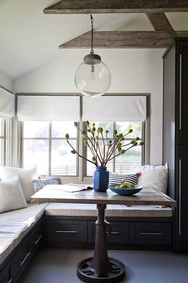 Breakfast-Nook-Design-Ideas-50-1-Kindesign