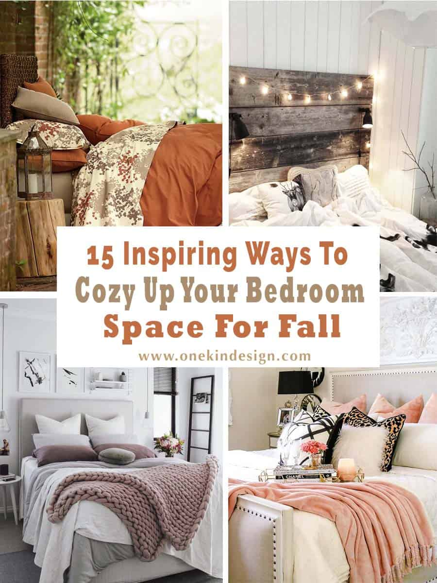 Cozy-Fall-Inspired-Bedrooms-00-1-Kindesign-1