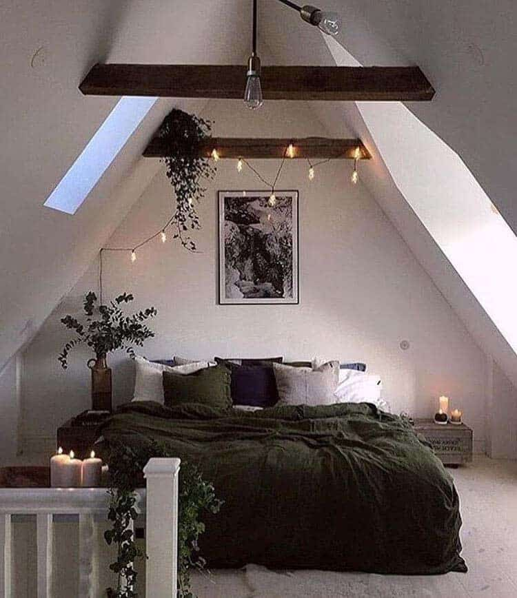 Cozy-Fall-Inspired-Bedrooms-03-1-Kindesign