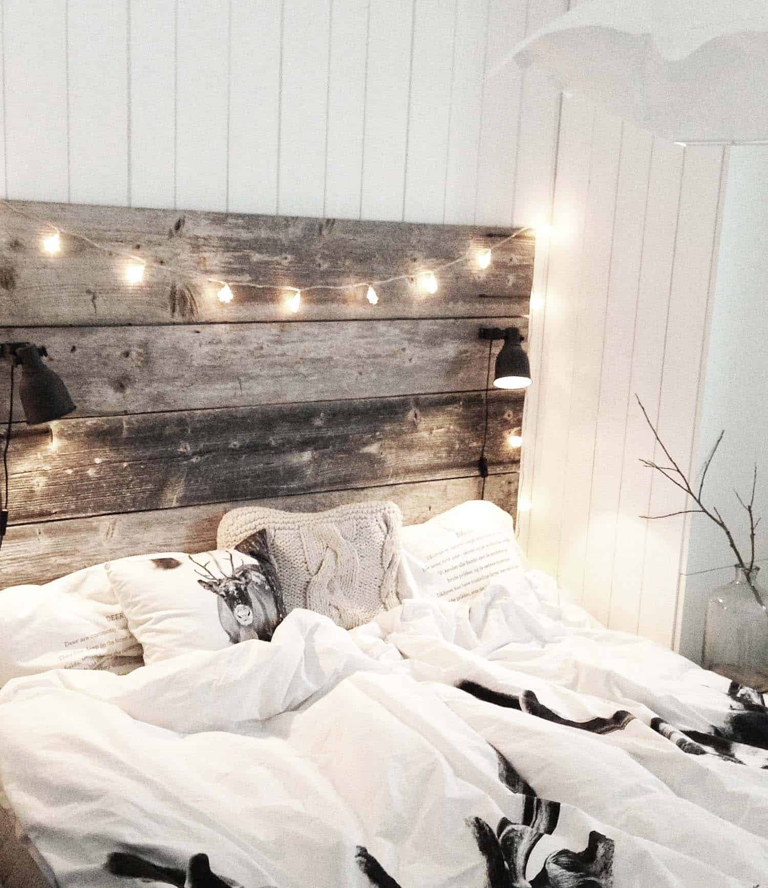 Cozy-Fall-Inspired-Bedrooms-08-1-Kindesign