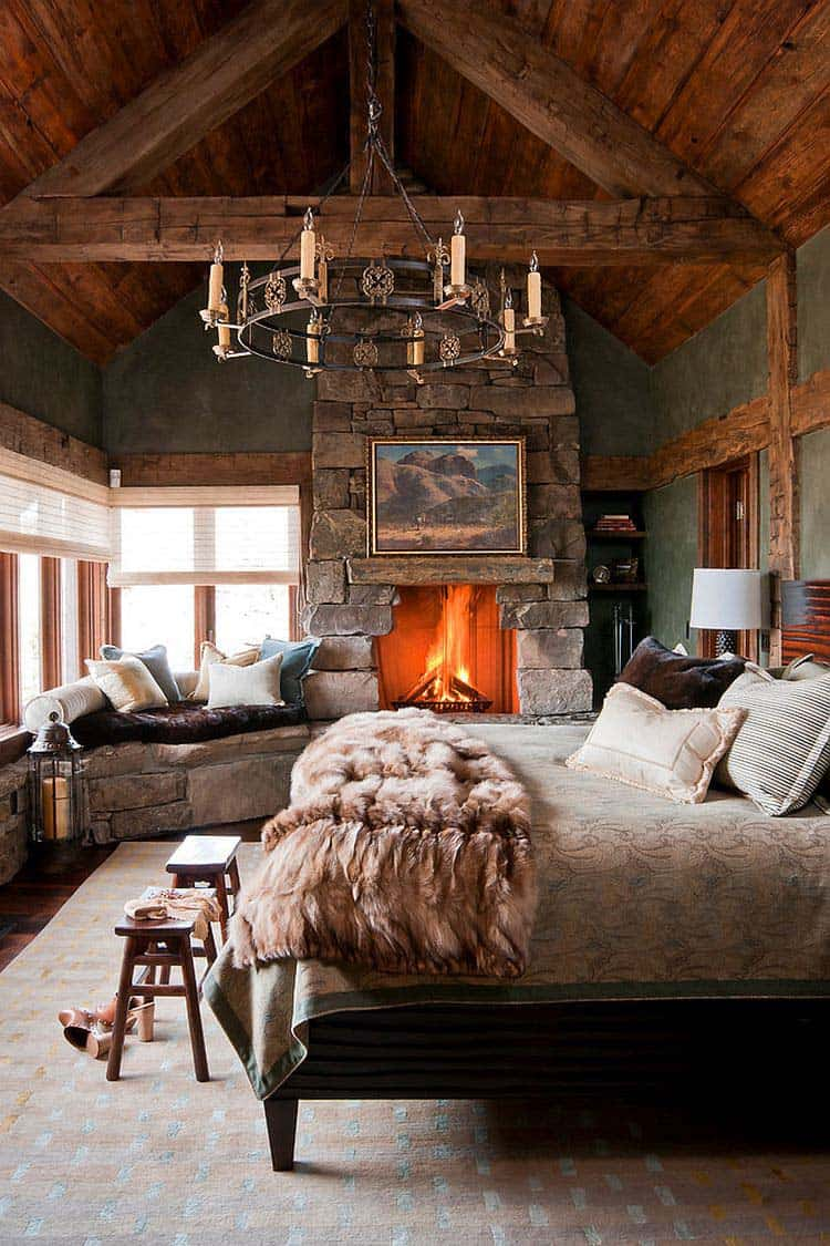 Cozy-Fall-Inspired-Bedrooms-12-1-Kindesign
