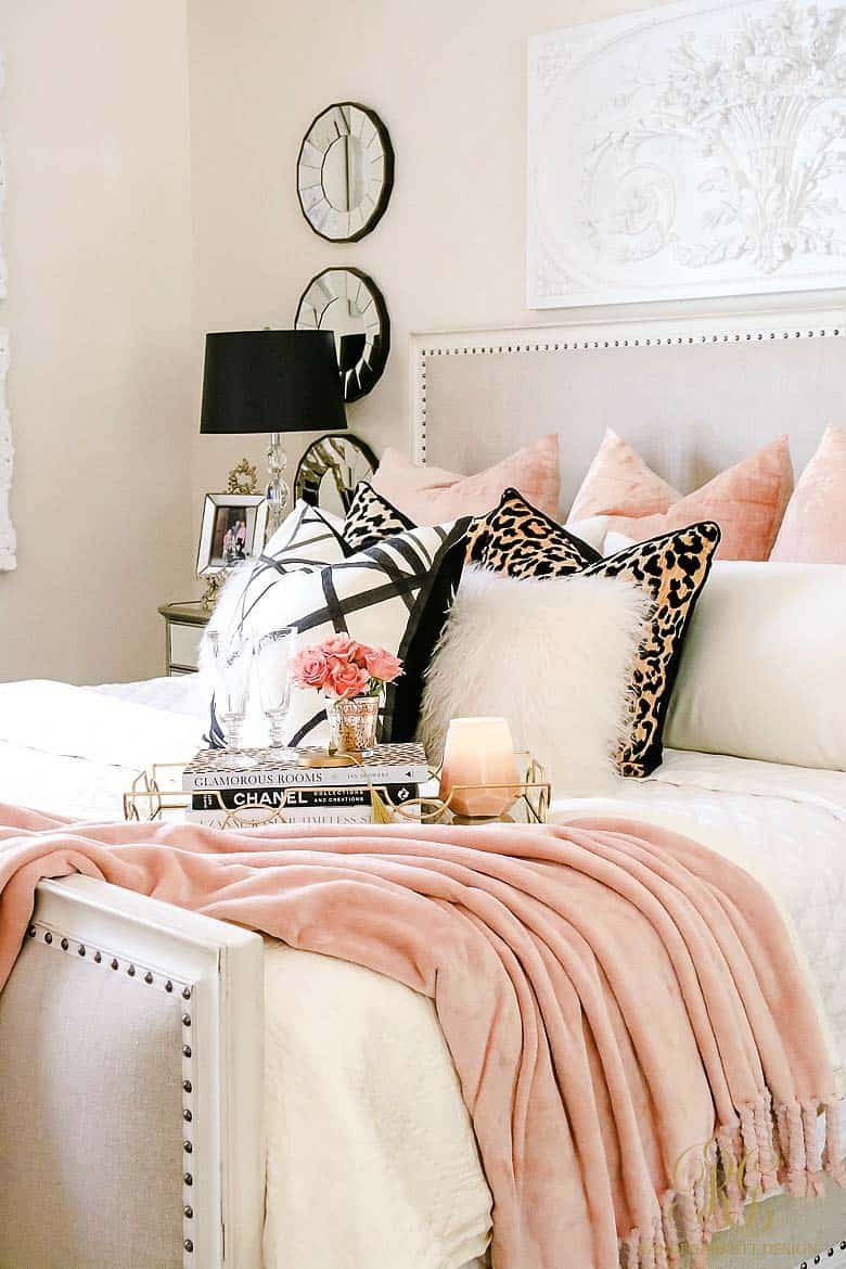Cozy-Fall-Inspired-Bedrooms-15-1-Kindesign