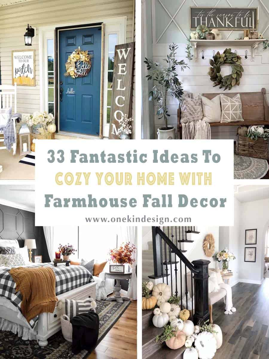 Cozy-Farmhouse-Fall-Decor-Ideas-0000-1-Kindesign-1