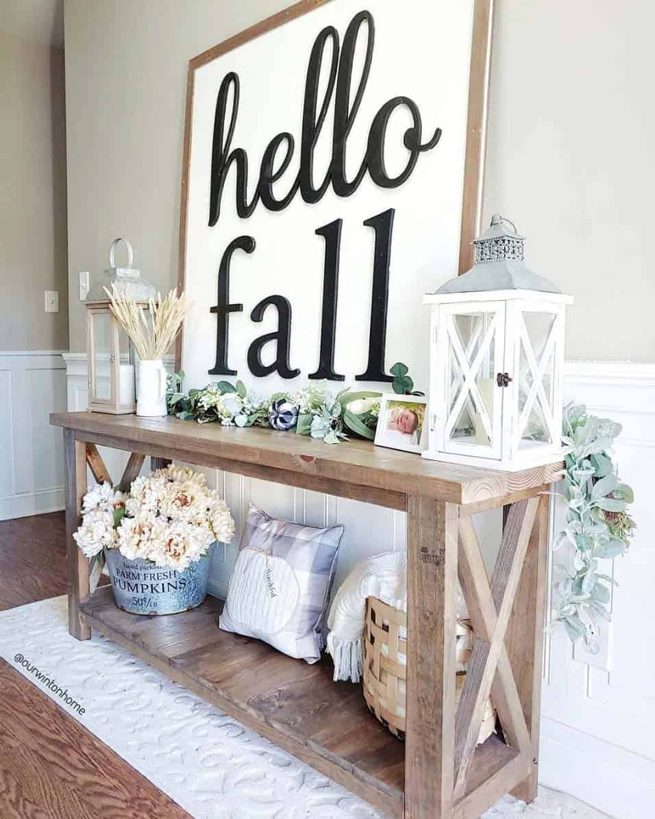 Cozy-Farmhouse-Fall-Decor-Ideas-11-1-Kindesign