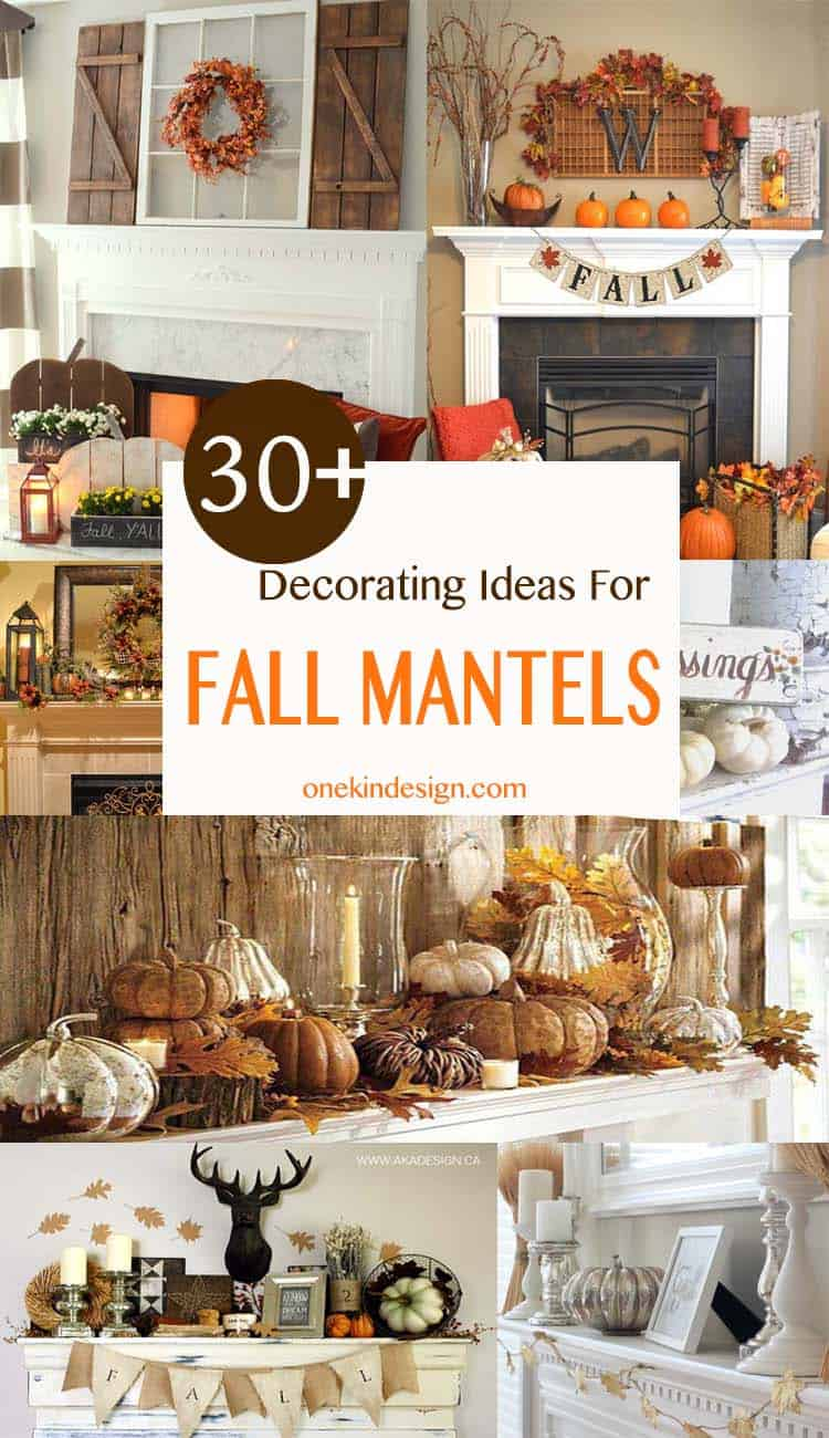 Fall-Decorating-Ideas-Fireplace-Mantel-00-1-Kindesign-1