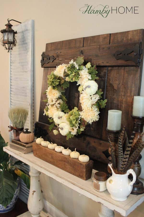 Fall-Decorating-Ideas-Fireplace-Mantel-17-1-Kindesign