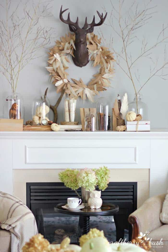 Fall-Decorating-Ideas-Fireplace-Mantel-20-1-Kindesign