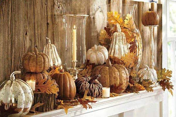 Fall-Decorating-Ideas-Fireplace-Mantel-38-1-Kindesign