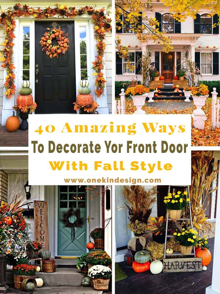 Fall-Front-Door-Decorating-Ideas-00-1-Kindesign-1