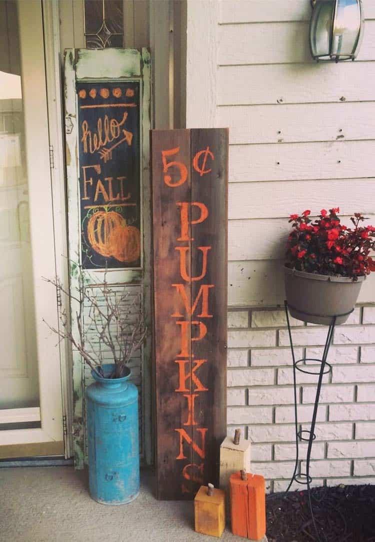 Fall-Front-Door-Decorating-Ideas-01-1-Kindesign