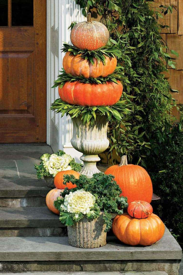 Fall-Front-Door-Decorating-Ideas-06-1-Kindesign