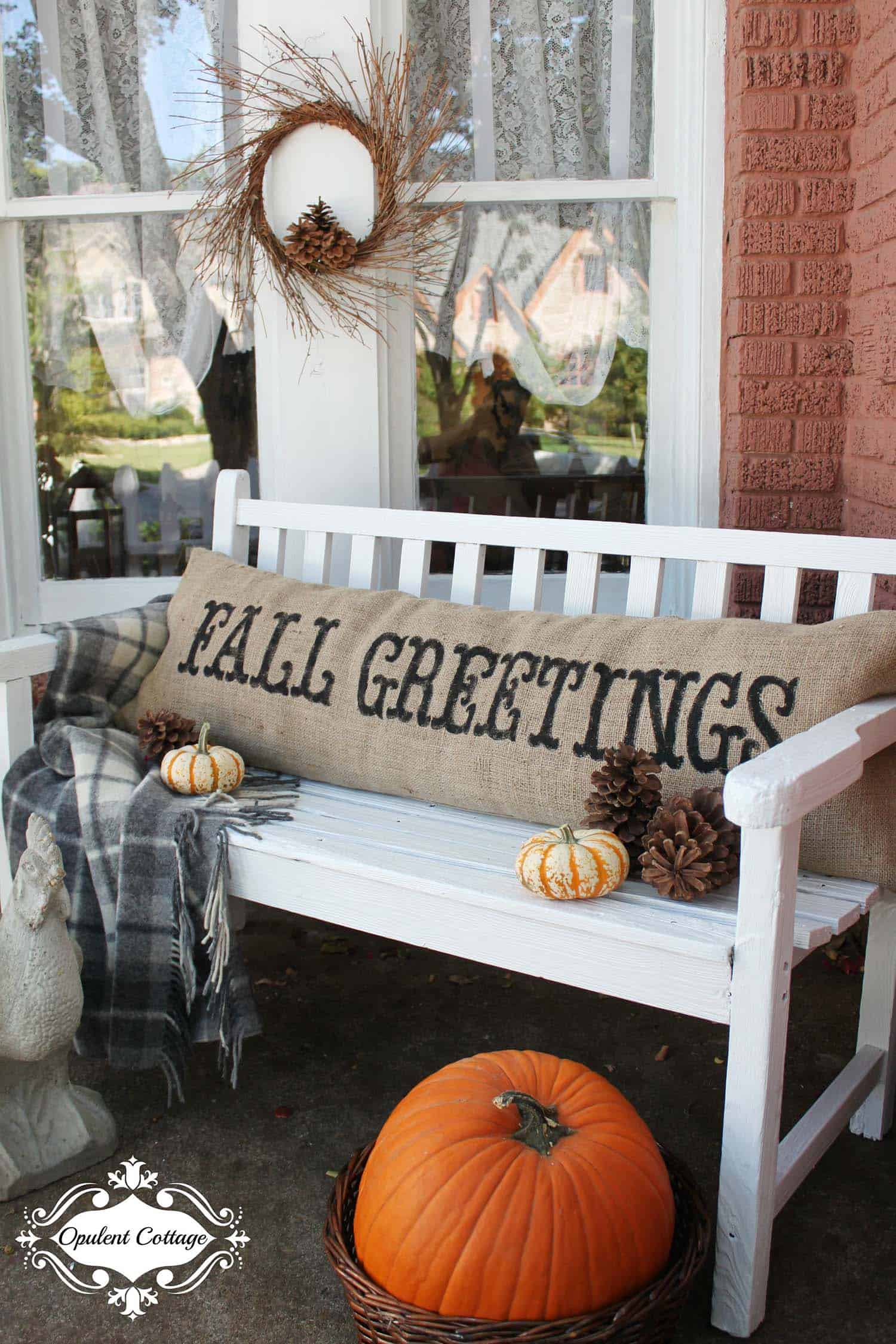 Fall-Front-Door-Decorating-Ideas-24-1-Kindesign