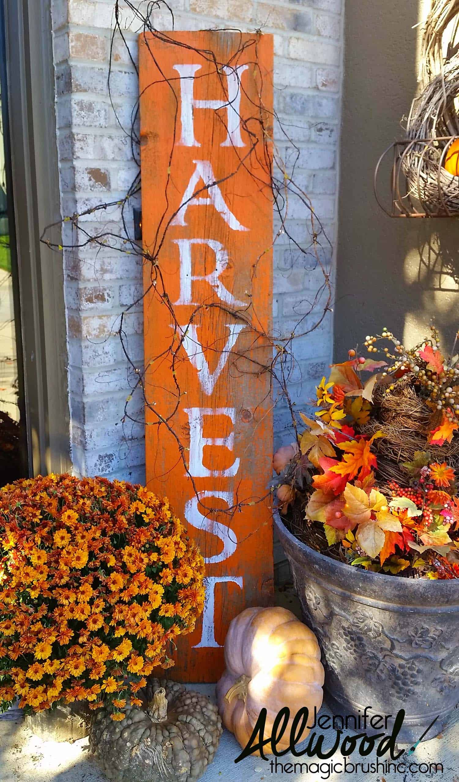 Fall-Front-Door-Decorating-Ideas-33-1-Kindesign
