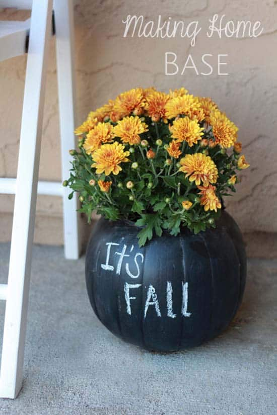 Fall-Front-Door-Decorating-Ideas-34-1-Kindesign