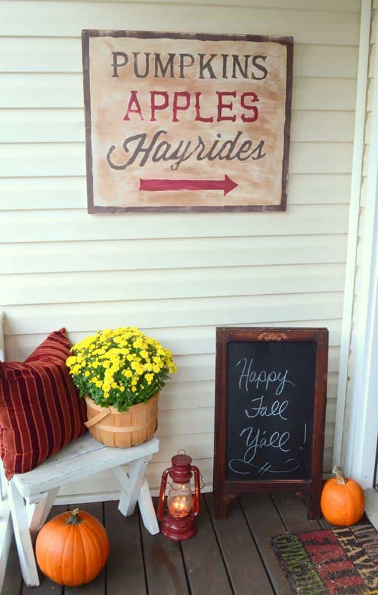Fall-Front-Door-Decorating-Ideas-36-1-Kindesign