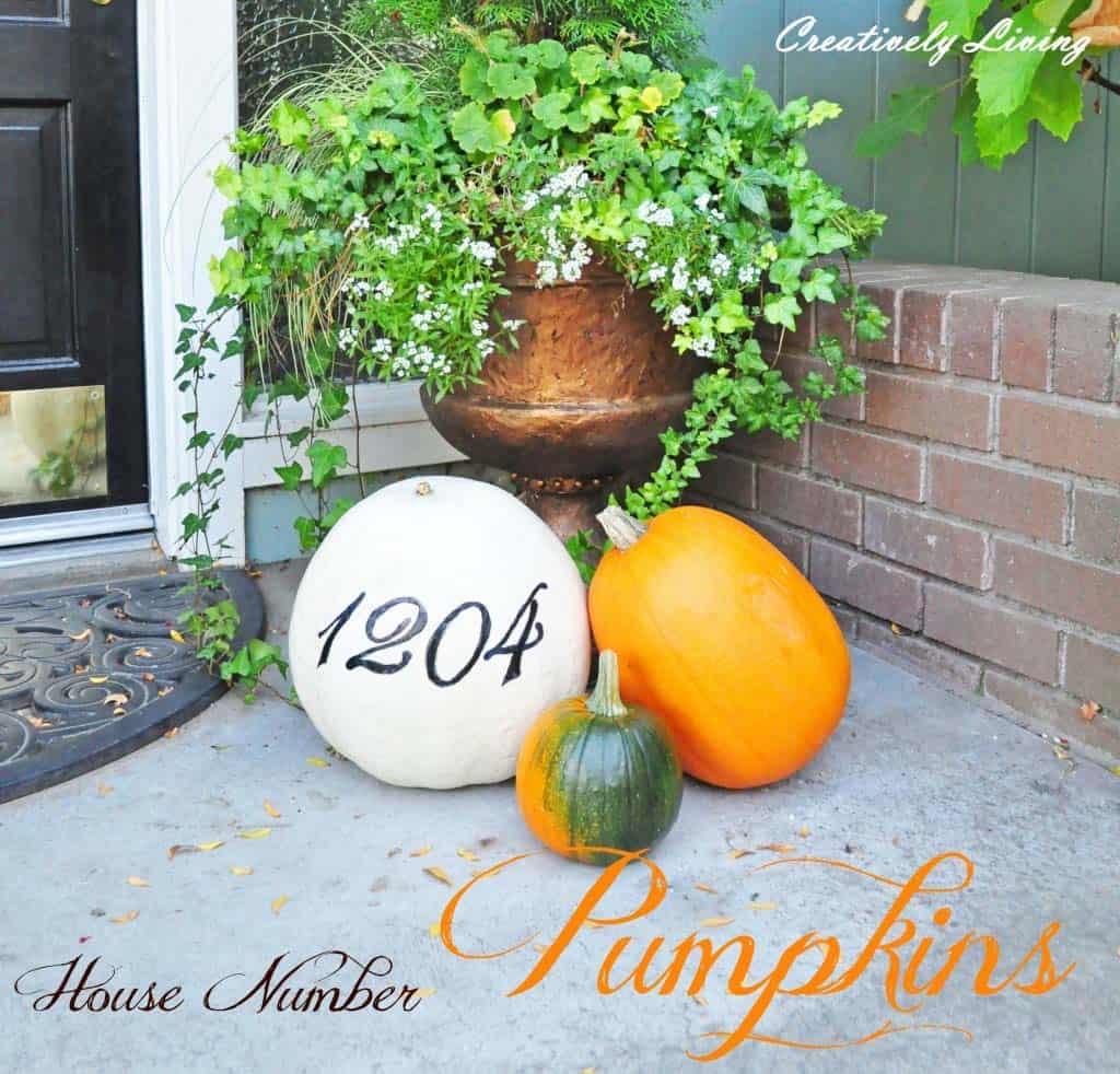 Fall-Front-Door-Decorating-Ideas-37-1-Kindesign