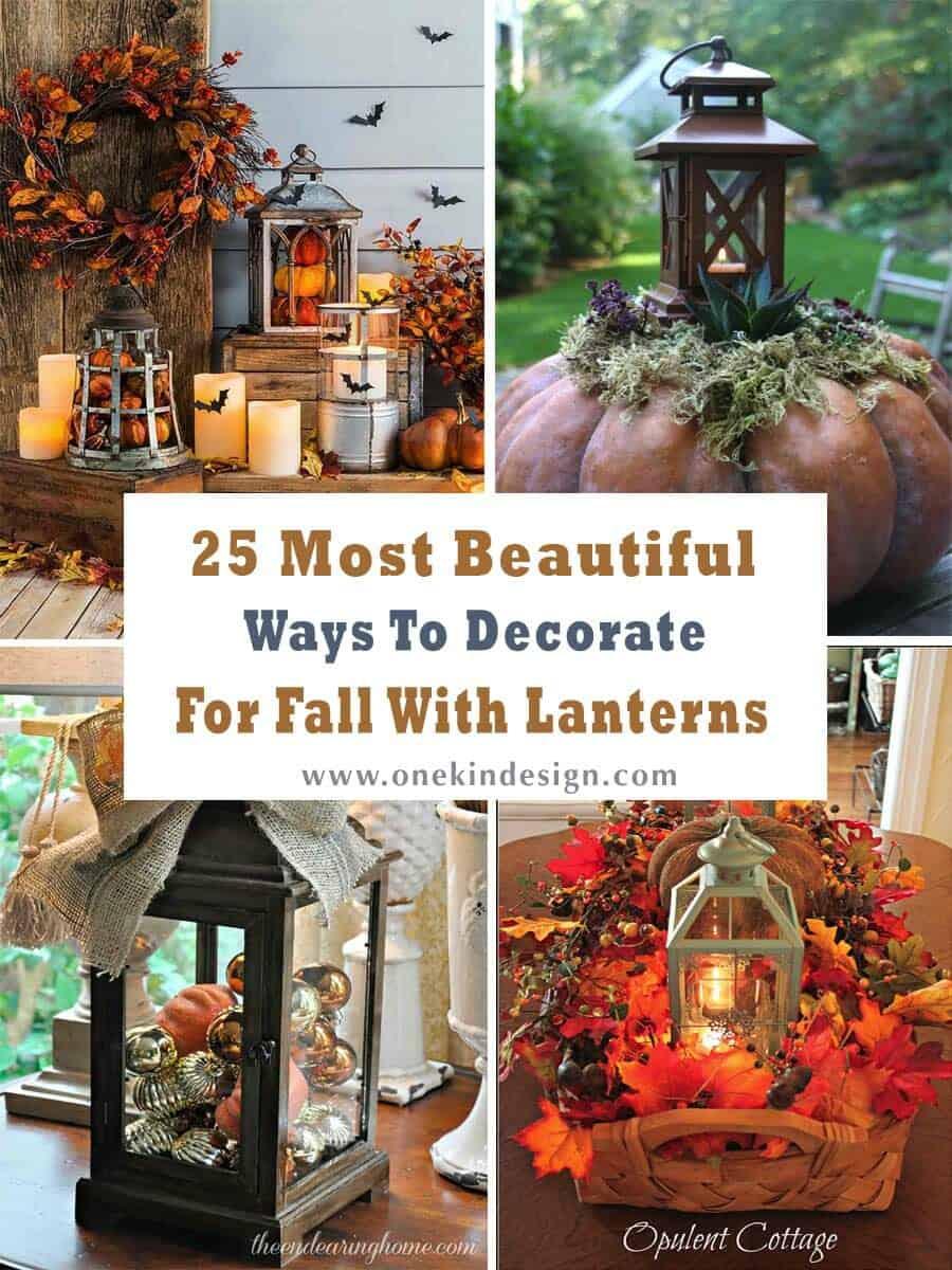 Fall-Lantern-Decorating-Ideas-00-1-Kindesign-1