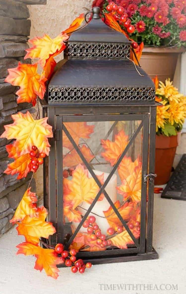 Fall-Lantern-Decorating-Ideas-04-1-Kindesign