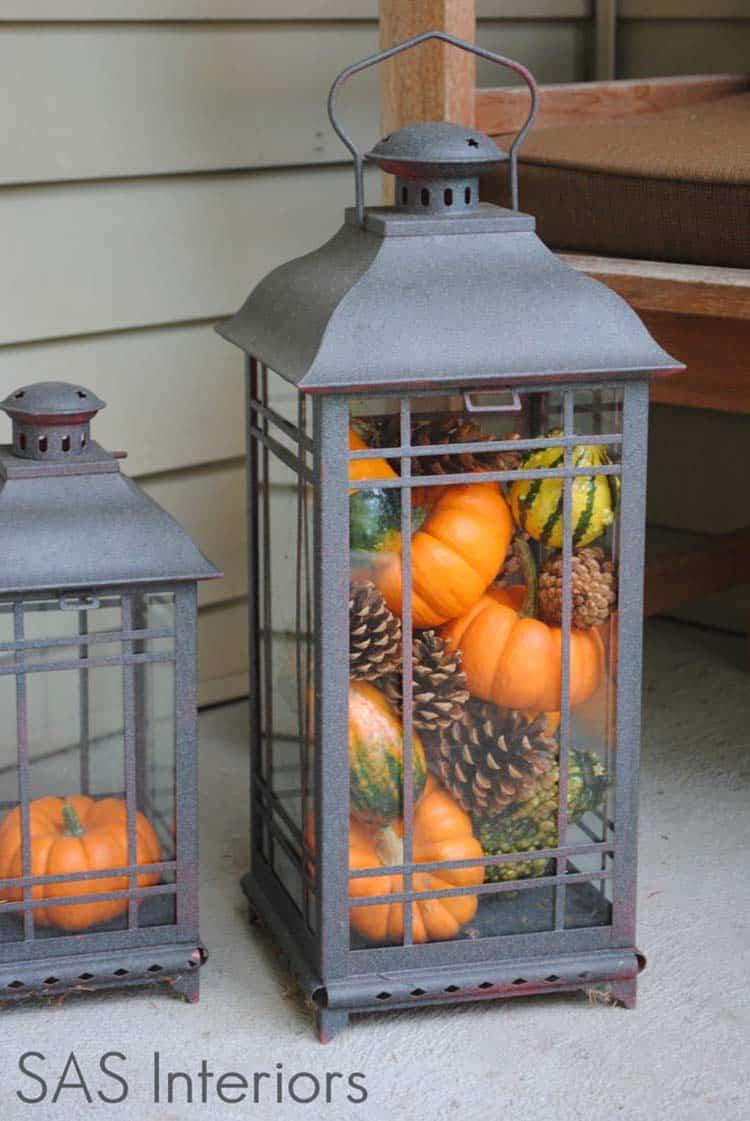 Fall-Lantern-Decorating-Ideas-05-1-Kindesign