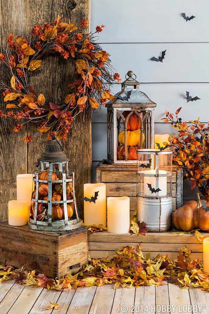 Fall-Lantern-Decorating-Ideas-09-1-Kindesign