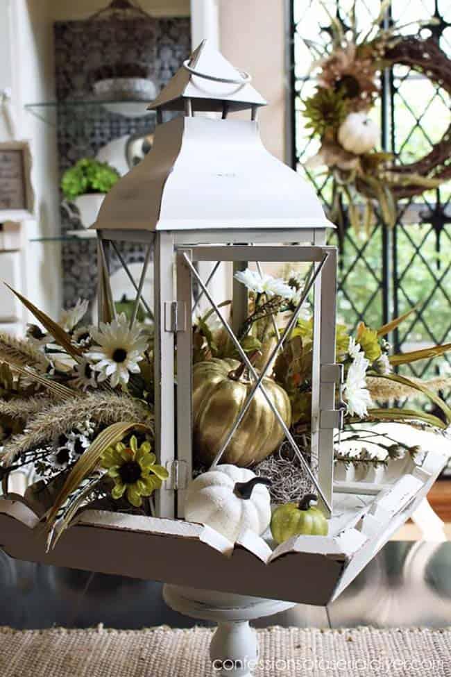 Fall-Lantern-Decorating-Ideas-10-1-Kindesign