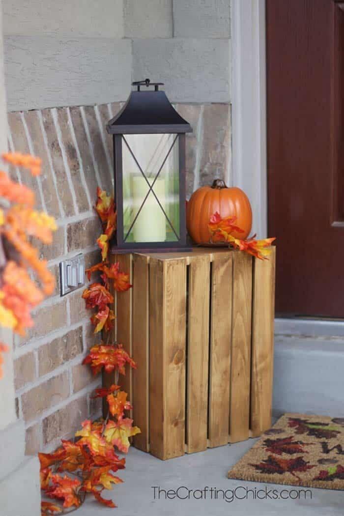 Fall-Lantern-Decorating-Ideas-11-1-Kindesign