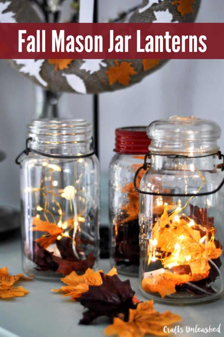Fall-Lantern-Decorating-Ideas-13-1-Kindesign