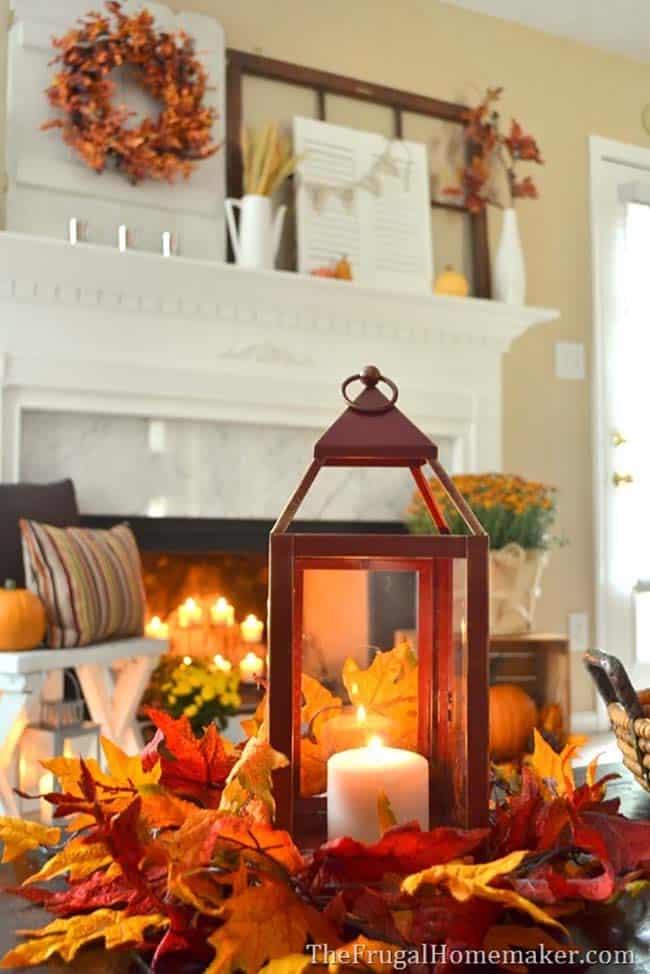 Fall-Lantern-Decorating-Ideas-15-1-Kindesign