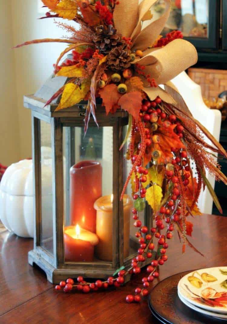 Fall-Lantern-Decorating-Ideas-17-1-Kindesign