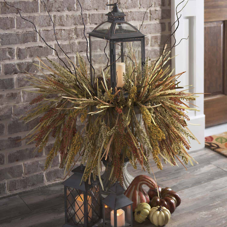 Fall-Lantern-Decorating-Ideas-18-1-Kindesign