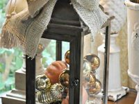 Fall-Lantern-Decorating-Ideas-22-1-Kindesign