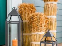 Fall-Lantern-Decorating-Ideas-23-1-Kindesign