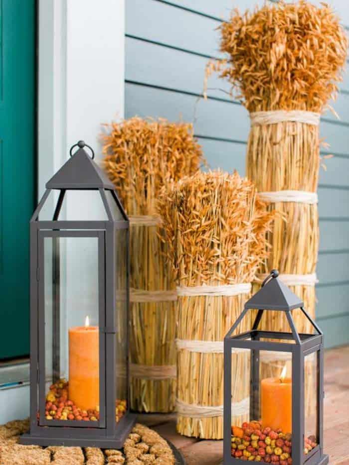Fall-Lantern-Decorating-Ideas-23-1-Kindesign