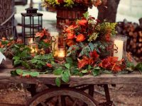 Fall-Lantern-Decorating-Ideas-24-1-Kindesign
