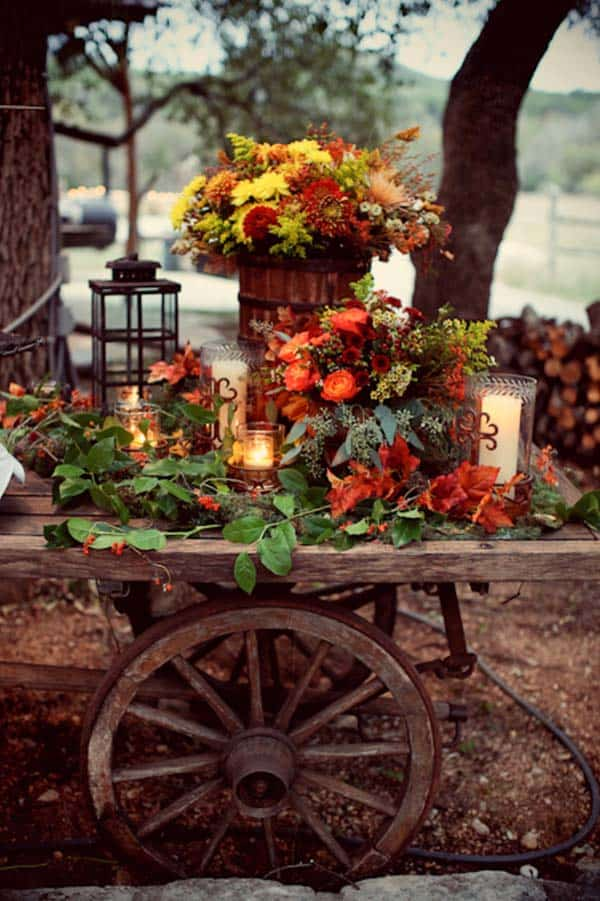 Fall-Lantern-Decorating-Ideas-24-1-Kindesign