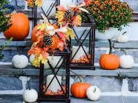 Fall-Lantern-Decorating-Ideas-25-1-Kindesign
