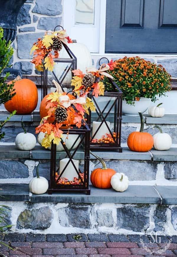 Fall-Lantern-Decorating-Ideas-25-1-Kindesign